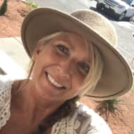 Profile image for pet sitter Marcia