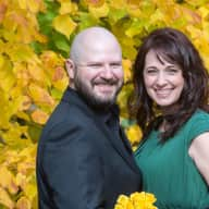 Profile image for pet sitters Leighsha & Jd