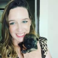 Profile image for pet sitter Carri