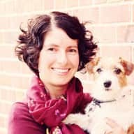 Profile image for pet sitters Janine & Abe
