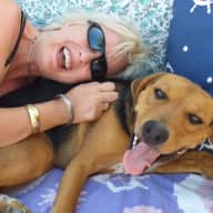 Profile image for pet sitter Jai