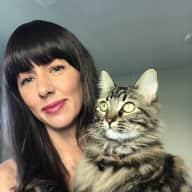 Profile image for pet sitter Lexie