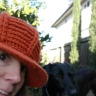 Profile image for pet sitter Lana