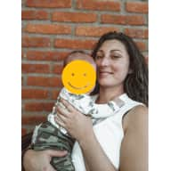 Profile image for pet sitters Jessica & Charlie