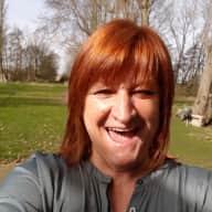 Profile image for pet sitter Anita