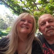 Profile image for pet sitters Jozef & Debbie