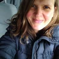 Profile image for pet sitter Annette