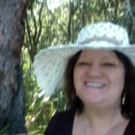 Profile image for pet sitter Dianna