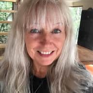 Profile image for pet sitter Debra