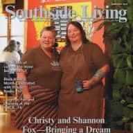 Profile image for pet sitters Shannon & Christy