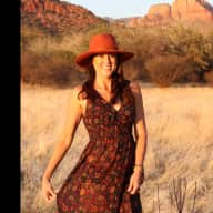 Profile image for pet sitter Lyndsie