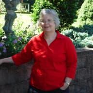 Profile image for pet sitter Bonnie