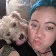 Profile image for pet sitter Bobbie Jo
