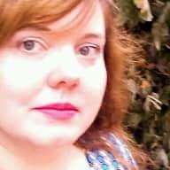 Profile image for pet sitter Zuzana