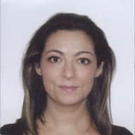 Profile image for pet sitter Monique