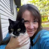 Profile image for pet sitter Arlene