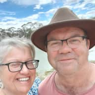Profile image for pet sitters Karyn & Brian