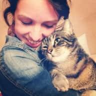 Profile image for pet sitters Marjolein & Michiel