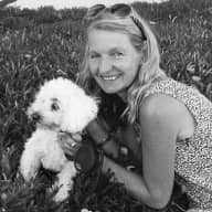 Profile image for pet sitter Corinne