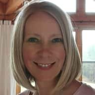 Profile image for pet sitter Sabine