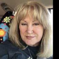 Profile image for pet sitter Janey