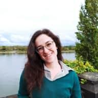 Profile image for pet sitter Ralitsa