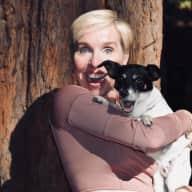 Profile image for pet sitter Jill Siefert