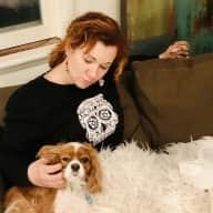 Profile image for pet sitters Megan & Kurt
