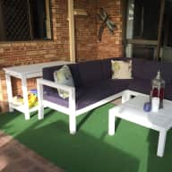 House/dog-sitting for nine nights in Perth Western Australia