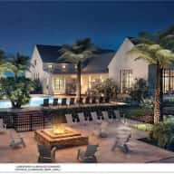 Resort Style Community - Lakeshore, 4 miles from Western Gate to Disneyworld