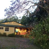 Farm and Pet sitters for Byron Bay hinterland cottage