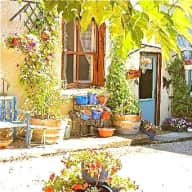 We are Sue and Paul  in The Aude France and we use this site to find people to care for our two great dogs and two cats possibly three times a year..