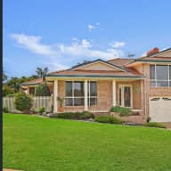 Beautiful home in Port Macquarie with pool and close to beach