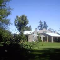 Lovely Homebush Setting in the Foothills
