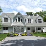 Designer Hamptons Retreat
