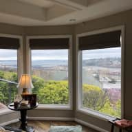 Seattle Home with View & Prime Location - Need Pet/House Sitter