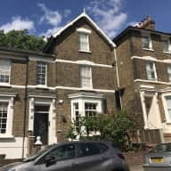 House and pet sitters required from June 30 to July 5, Lewisham, Greater London