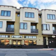 Beautiful Piedmont Ave Apt - Close to SF and Berkeley