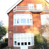 Summer sitters needed in Hurstpierpoint!  Beautiful 4 bed village house within easy reach of the South Downs, Brighton and London.