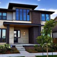 Beautiful Denver Home with Butterball & Purple Girl