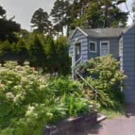 Beautiful home one block from the beach on the Oregon Coast!