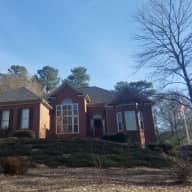 Oasis in Lilburn, GA