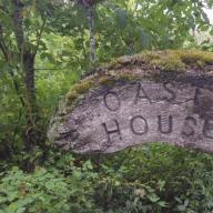 Oast House Delightful Deep Cove