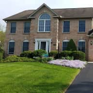 Beautiful home on a golf course, close to Penn State University