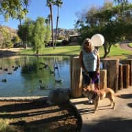 Beautiful desert resort with hot spring pools and spas!  Play tennis, pickleball, shuffleboard and enjoy other resort activities!