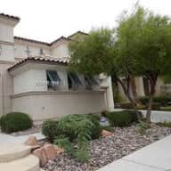 House and pet sitting, large home in a nice guard gated neighborhood in Las Vegas, NV.