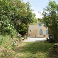 Long term house sit in the Languedoc - Late September for minimum 3 months