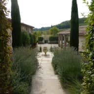 House sitter required for South West France
