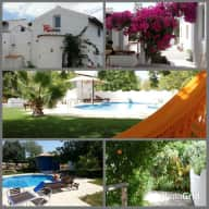 House sitter needed in Algarve