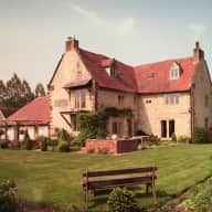 Dog and horse friendly sitters needed for a beautiful rural home
